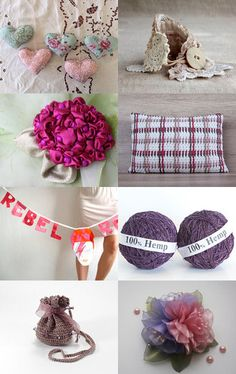 Beautiful Gift for Woman by carole on Etsy--Pinned with TreasuryPin.com