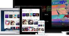 iTunes Radio από την Apple - imonline  http://www.imonline.gr/a/itunes-radio-apo-tin-apple-354.html