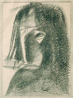 František Tichý Circus Performers, Mona Lisa, Sketchbooks, Artist, Artwork, Painting, Cartoon, Work Of Art, Auguste Rodin Artwork
