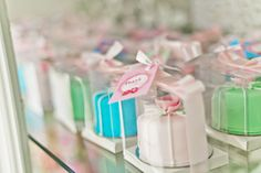 amazing shabby chic | Shabby chic Birthday Party | images of my daily life...