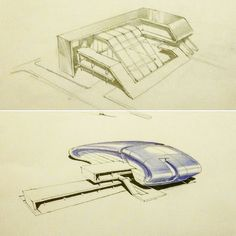 #architects_need #arch_more #arch_daily #arch_sketch #arch_land #sketch_arq #architecture_hunter #arc_only #amazingarchitecture #sketch #next_top_architects #superarchitects #designer #design #sketch #sketching #handdrawing #watercolorpainting #art_collective #sketchbook #watercolor #art #architecturestudents #architecture #architects_need