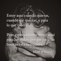 Mind of Brando Mom Quotes, True Quotes, Quotes To Live By, Funny Quotes, Love Phrases, Love Words, Motivational Phrases, Inspirational Quotes, Love Others