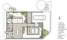 dezeen_House-in-Nishimikuni-by-Arbol-Design_13_1000.jpg (666×404)