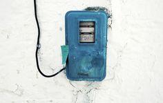Einfach Strom sparen und das nicht nur in der Winterzeit mit dem DSP-W215 von D-Link - individuell mit hinterlegten Regeln oder einfach per Knopfdruck. http://www.pokipsie.ch/tutorial/einfachstrom-sparen-und-das-nicht-nur-in-der-winterzeit/