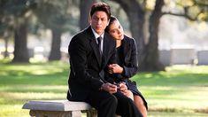 Benim Adım Khan (2010)  8.0 Amelie, Grand Film, 10 Film, Romance Movies, Great Films, Stephen Hawking, Sherlock Holmes, Netflix, Books