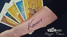 Özgür Tosun skydream tattoo zgrtattoo@hotmail... 00905393754641 TURKEY Antalya  Koçari tarot fal bio enerji tattoo dövme