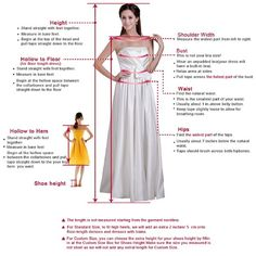 Bridesmaid Dress,Bridesmaid Dresses - Thumbnail 3
