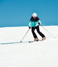 Laufen Im Winter, Skiing, Bergen, Sports, Workouts, Training, Motivation, Learning To Drive, Ankle Joint