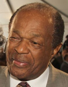 Marion Barry Doesn't Want To Tax Your Yogurt