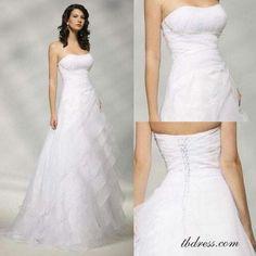 #tbdressreviews #WeddingDress #tbdress @TB Dress Reviews