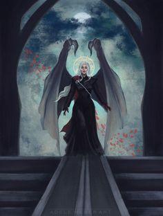 Daenerys Targaryen - Game of Thrones Dessin Game Of Thrones, Arte Game Of Thrones, Game Of Thrones Artwork, Game Of Thrones Funny, Drogon Game Of Thrones, Game Of Thrones Dragons, Familia Targaryen, Game Of Trone, Film Manga