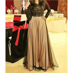 2375d684be 25 Best maxi dresses images in 2018