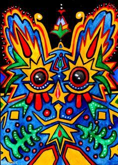 inspiration from Louis Wain's artworks
