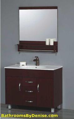 Bathroom Vanity Tops Only Bathroom Vanities Gold Coast Bathroom - Bathroom cabinets san diego