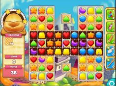 LETS GO TO COOKIE JAM GENERATOR SITE!  [NEW] COOKIE JAM HACK ONLINE 100% REAL WORKING METHOD: www.online.generatorgame.com You can Add up to 9999 amount of Coins each day for Free: www.online.generatorgame.com Trust me! This method real works 100% guaranteed: www.online.generatorgame.com No more lies! Please Share this hack guys: www.online.generatorgame.com  HOW TO USE: 1. Go to >>> www.online.generatorgame.com and choose Cookie Jam image (you will be redirect to Cookie Jam Generator site)…