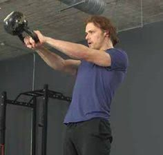 Image result for sam heughan muay thai