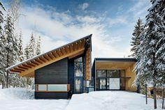 デザインと快適さが融合する理想の住宅がここに | roomie(ルーミー)