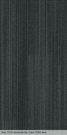 Terrific Pics black Carpet Tiles Concepts Commercial flooring options are many, . Terrific Pics black Carpet Tiles Concepts Commercial flooring options are many, …, Commercial Carpet Tiles, Commercial Flooring, Carpet Flooring, Rugs On Carpet, Carpets, Black And Gold Marble, Black Tiles, Office Carpet, Textured Carpet