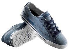 #vegan #shoes by #macbeth