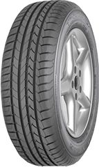 EfficientGrip<sup>™</sup> ROF Goodyear Eagle, Goodyear Tires, Performance Tyres, Hot Wheels, Vehicles, Car Tyres, Innovative Products, High Road, Sash