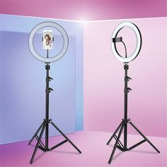 LED Ring Light in BD. Buy Dimmable LED Ring Light at the best price in Bangladesh. Dimmable Led Studio Ring Light, With Mobile Holder and Large Stand Ring Light Tripod, Led Selfie Ring Light, Led Ring Light, Lamp Light, Light Led, Studio Ring Light, Beauty Dish, Ring Lamp, Photo Studio Lighting