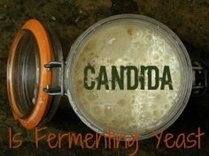 Identifying whether or not you suffer from Candida is a great first step on the road to over coming your health issues.