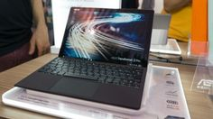 Asus Transformer Pro 3 review