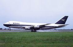BOAC_Boeing_747-136_landing_at_Heathrow.jpg (1024×666)