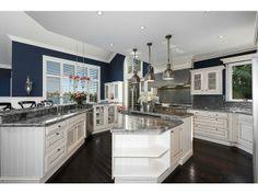 77 delightful homes for sale in naples fl images naples florida rh pinterest com