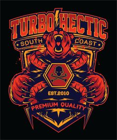 Shirt Print Design, Tee Design, Shirt Designs, Logo Design, Gangster Letters, Lady Mechanika, Luggage Stickers, Converse, Vans