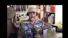 VLOG Walo 01 Bessere Aktfotografie mit Fotowalo