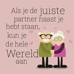 Meest recent Foto citaten over liefde humor Suggesties over liefde humor Love Ya, All You Need Is Love, Amazing Quotes, Best Quotes, Love Yourself Text, Motivational Quotes, Inspirational Quotes, Family Problems, Dutch Quotes