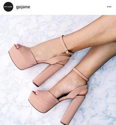 Beatriz Cardoso - #zapatosdemujer #zapatosmujer #zapatos #de #mujer