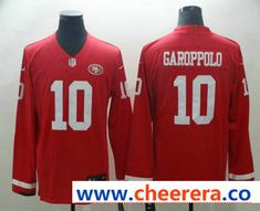 Cheap 666 Best NFL San Francisco 49ers jerseys images in 2019 | Nfl