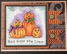 This card has been made for the following challenges:- http://www.blog.winniewalter.com/2017/10/wcmd-2017-lovely-layers-challenge-with.html; http://www.simonsaysstampblog.com/mondaychallenge/; http://craftstamper.blogspot.com/2017/10/take-it-make-it-challenge-october.html; http://deepoceanchallengeblog.blogspot.com/2017/10/challenge-165-colors-of-autumn.html; http://sugarpeadesigns.com/blog/2017/10/04/mix-it-up-challenge-36…