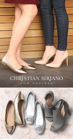 b1eba2253c79 Christian Siriano Designer Shoes