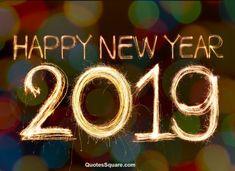 Happy New Year 2017 Adieu le pass& bonjour le pr& et vive l'avenir. Happy New Year Photo, Happy New Year 2015, Happy New Year Images, New Year 2017, Happy 2015, Stephen Covey, New Year's Eve Celebrations, New Year Celebration, New Year Background Images
