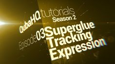 QubaHQ Superglue