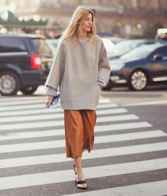 SADDLE AND SUEDE | Mark D. Sikes: Chic People, Glamorous Places, Stylish Things