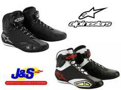 Motorcycle Shoes, 3d Mesh, Uk 11, Cool Motorcycles, Sport Shorts, Velcro Straps, Motorbikes, Euro, Air Jordans