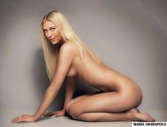 Girl anal flexing