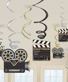 Imágenes de 15 años estilo Hollywood Más