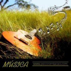 MÚSICA – Criação de melodias combinando ritmos e sons vocais, instrumentais, acústico ou eletrônico.       Atuação: Canto, composição e arranjo, ensino, instrumento, pesquisa, regência