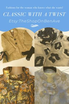 Capes For Women, Cloaks, Sweatshirts, Blouse, Classic, Sweaters, How To Wear, Jackets, Tops