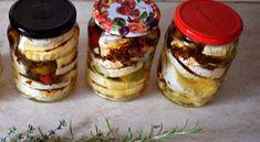 nakladany-hermelin Hamburger, Cheesecake, Pudding, Food, Party, Meal, Hamburgers, Cheesecakes, Custard Pudding