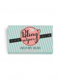 Bling Wipes Jewelry Shine by Bling Wipes - ShopKitson.com