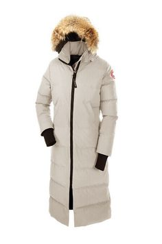 Canada Goose mens replica cheap - 1000+ images about gift on Pinterest | Ugg Boots, Uggs and For Women