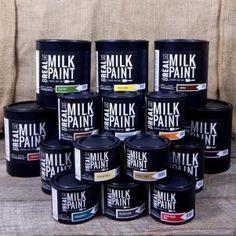 Clear Carnauba Wax Paste for Top Coating Milk Paint Surfaces Milk Paint Recipes, Pure Tung Oil, Oxalic Acid, Real Milk Paint, Paint Paint, Paint Stripper, Kindergarten, Powder Paint, Painting Concrete