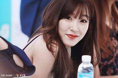 #tiffany #snsd #sone #gg #soshi #girlsgeneration #sonyuhshidae #yuri #seohyun #sooyoung #sunny #yoona #hyoyeon  #seojuhyun  #jessica #redvelvet #twice #aoa #ioi #apink #blackpink #2ne1 #tara @taeyeon_ss @yulyulk @yoona__lim @hotsootuff @watasiwahyo @seojuhyun_s @jessica.syj @xolovestephi @515sunnyday