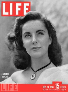 In the nearly 75 years since LIFE magazine published its first issue, no star has appeared on the cover more times than Elizabeth Taylor.